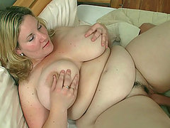 bbw porn for mobile Other free porn sites.