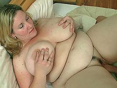 Mobile Bbw Porn Videos
